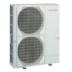 Unité extérieur de pompe à chaleur air / eau  16 kW DE DIETRICH AWHP16MR2 -...