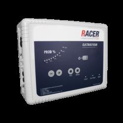 Electrolyseur piscine RACER 26/130 C-11-201574 NEUF
