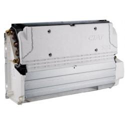 Unité de climatisation CIAT Major Line  inverter carrossée sol ou plafond...