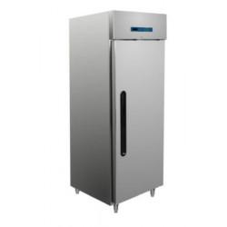 Armoire Réfrigérateur FRIGINOX G1 R290 gastronorme ventilée positive 650 L...