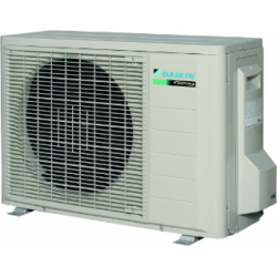 Unité extérieure de climatisation inverter 4 kW DAIKIN RXP35L5V1B NEUVE...