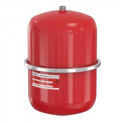 Vase d'expansion à membrane 50 L FLAMCO Flexcon 16959 NEUF déclassé