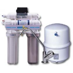 Purificatur d'eau -  Osmoseur PALLAS PP  NEUF déclassé