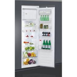 Réfrigérateur encastrable 1 porte 292 L WHIRLPOOL ARG 1870A+ d'occasion comme...