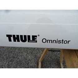 Store de camping car THULE omnistor 5200 3 M NEUF déclassé