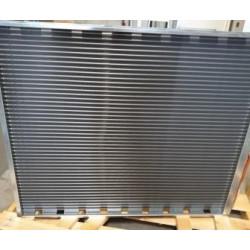 Evaporateur batterie à ailettes  EUROCOIL NEUF déclassé