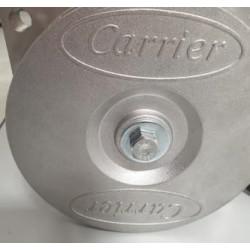 Alternateur  Compresseur avec câble CARRIER 54 0036 34  -  162391 NEUF