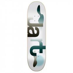 Planche -  Deck de  Skateboard Sunshine HC 8.125 JART JABL9B02-01  NEUF