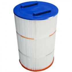 Filtre pour piscine et spa Diamètre 254 mm SUPER PRO SPG051 2443 - PJ80 NEUF