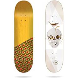 "Planche -  Deck de skateboard Janoski Harper Wrented 8.125""  HABITAT..."