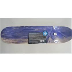 Planche - Deck de skateboard SUNSHINE 8.5 JART JABL9B02-03  NEUF