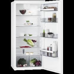 Réfrigérateur encastrable 1 porte  207 L AEG SKB51221DS NEUF déclassé