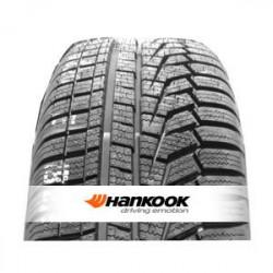 Pneu 235 / 55 R18 100 H  HANKOOK Winter I Cept evo2 W320A pour 4x4 NEUF