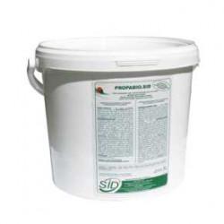 5 L pâte nettoyante main PROPABIO.SID 1453023 spécial gros travaux NEUF