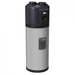 Chauffe eau thermodynamique LEGALLAIS  IRUS 300 L blindé HB300 IRU 514564...