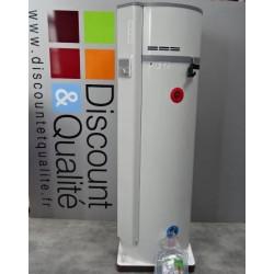 Chauffe eau thermodynamique 270 Litres ATLANTIC Egeo 232513 NEUF declasse