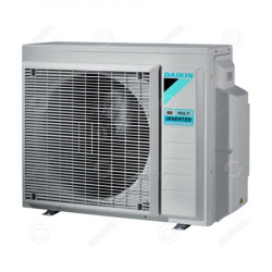 Unité extérieure de climatisation DAIKIN 5.2 kW réversible multi-split...