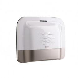 Transmetteur téléphonique RTC Radio DELTA DORE TTRTC Tyxal + 6414116 NEUF