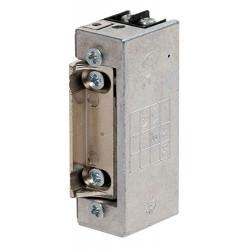Gâche électrique à rupture de courant 12V DC SEWOSY SE3 NEUVE