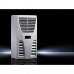 Climatiseur latéral 750 W monophasé pour armoire électrique RITTAL SK 3361500...