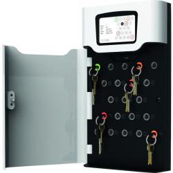 Coffre fort - Armoire à clés électronique JPM Traka ARM021-01-0A NEUF