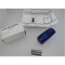 Interrupteur radio sans fil NOUVELLES FERMETURES Pro - Line 0246 pour portail...