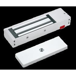 Système de sécurité - Ventouse magnétique mégaled XPR à rupture de courant +...