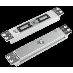 Système de verrouillage hybride à encastrer VORTEX VX1982-35.5 12/24 V avec...