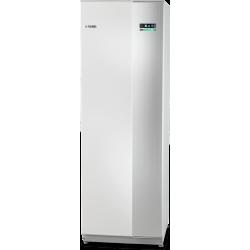 Unité intérieure pour pompe à chaleur air/eau NIBE VVM 310 NEUVE déclassée
