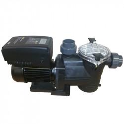 Pompe filtration de piscine ASTRALPOOL Discovery 2 cv 1.5 kW 23 m3/h...