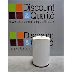 Chauffe-eau sur évier 15 L Vertical Mural blindé 2000 W 321076 - 821221  NEUF...