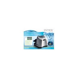 Stérilisateur au sel pour piscine jusqu'à 26,5m³ INTEX CG-26668 NEUF