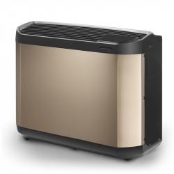 Pompe à chaleur de piscine 17,5 kW ZODIAC monophasé Z400 IQ MD9 NEUVE déclassée