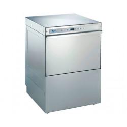 Lave-vaisselle professionnel inox 33 L VEETSAN 400146 NEUF déclassé