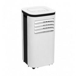 Climatiseur mobile SANEO 2,7 kW - 350 m³/h  002157 - JHS-AU16-09KR2/D NEUF...