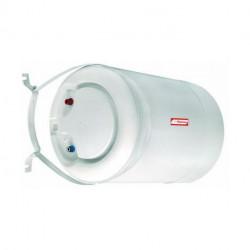 Préparateur eau chaude sanitaire 150 L THERMOR échangeur annulaire...