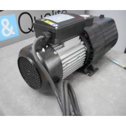 Pompe surpression piscine monophasée 1 kW VIPOOL Norystar NEUVE déclassée