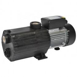Pompe surpression VIPOOL Norystar P3M 3 pour robot piscine 1 cv  5 m3/h...
