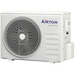 Unité extérieure de climatisation 2.8 kW AIRTON Starlight réversible...