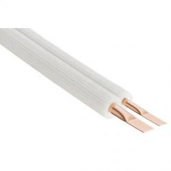 10 m de liaison frigorifique ATLANTIC bi tubes M1 KM  5/8 - 3/8  809570 NEUVE