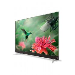 """Téléviseur connecté - Smart TV LED TCL U55C7006 55""""/139 cm 4K UHD - NEUF"""