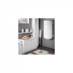 Chauffe-eau électrique 150 L ATLANTIC Chaufféo blindé monophasé 021115 NEUF...