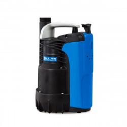 Pompe de puisage - Pompe à vide automatique TALLAS 11,7 m³/h  DCWP600  NEUVE