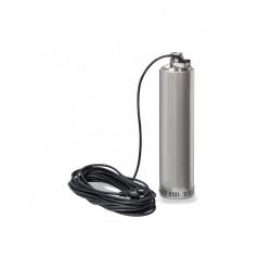 Groupe pompe immergée 3,5 m³/ h 0.9 kW KSB Ixo Pro 6 monophasé 39300169 NEUF