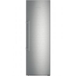 Réfrigétateur 1 porte 390 L A+++ LIEBHERR finition inox KEF4310-20 NEUF déclassé