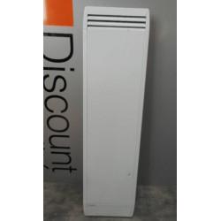 Radiateur électrique smart éco control 1500 W APPLIMO Vivafonte NEUF déclassé