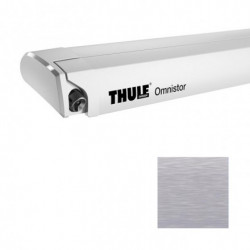 Store 4 m THULE omnistor 4900 pour camping car caravane et fourgon 309645...