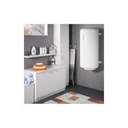 Chauffe-eau électrique 100 L ATLANTIC Chaufféo blindé monophasé 021210 NEUF...