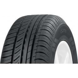 Lot 2 pneus Nokian C-Line Van 175/65 R14C 90/88T - NEUFS
