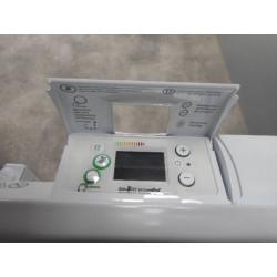 Radiateur électrique à inertie 2000 W APPLIMO soleidou smart ecocontrol 1375.7.SE NEUF déclassé